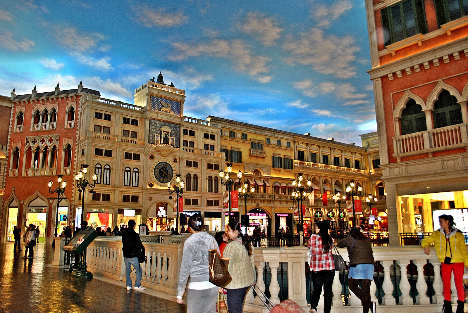 macau-attraction1