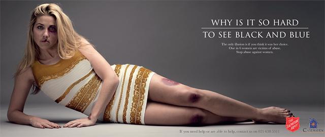 vestito-violenza-donne