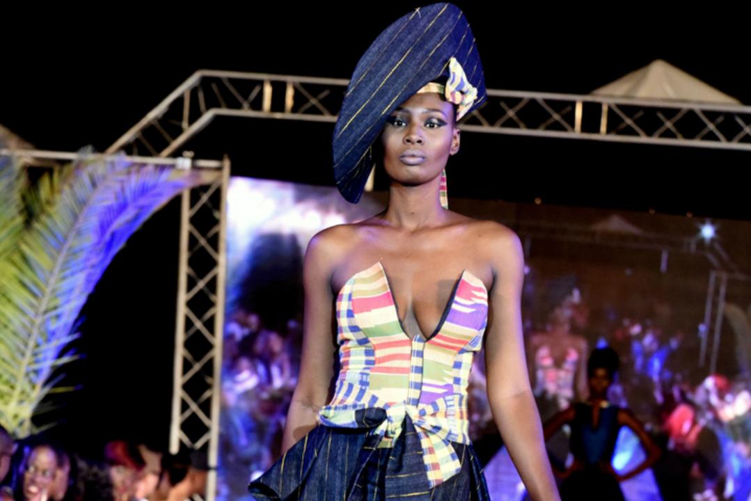 moda-africa-980