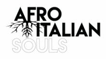 Afroitalian Souls logo