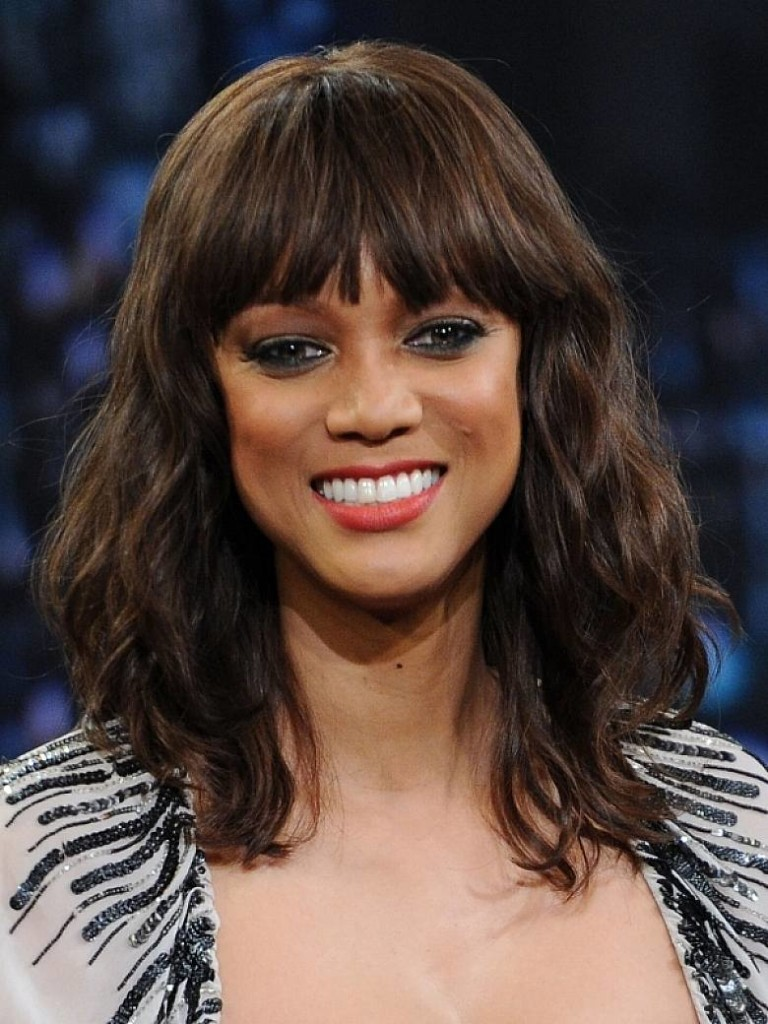 shoulder-length-bob-hairstyles-for-african-american-women-with-bangs-768x1024