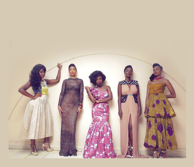 3-african-city Afroitalian Souls