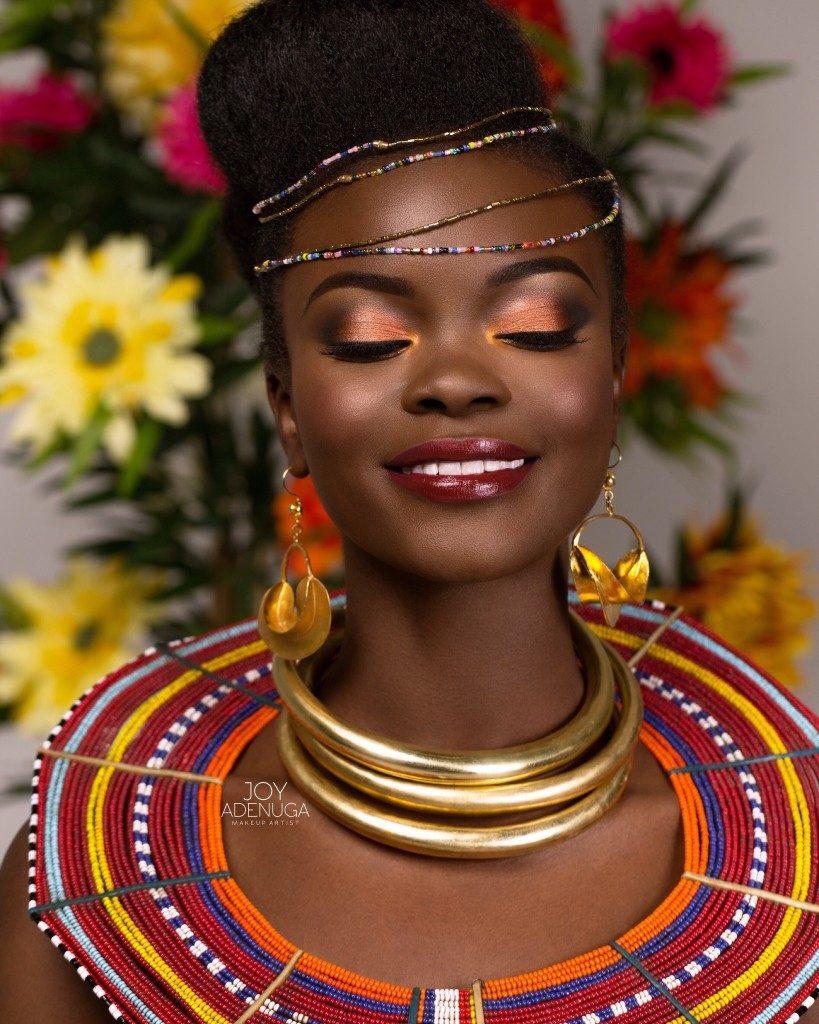 IMG_0010-819x1024 Afroitalian Souls
