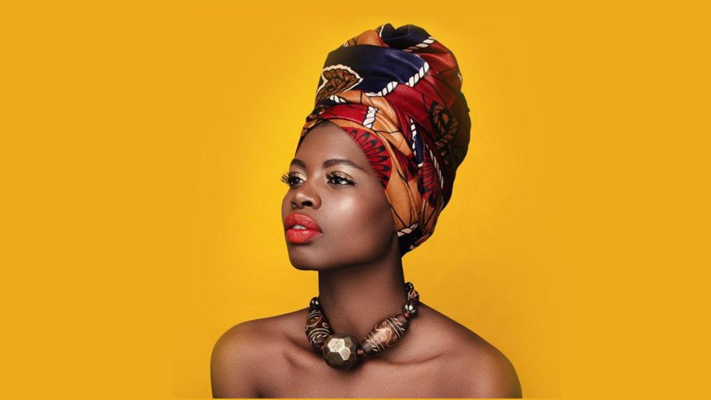 afro-wrap-image Afroitalian Souls