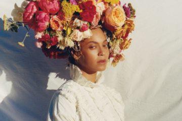 Ivy Park lancia un nuovo cappello per le chiome afro - Afroitalian Souls ae29124caf25