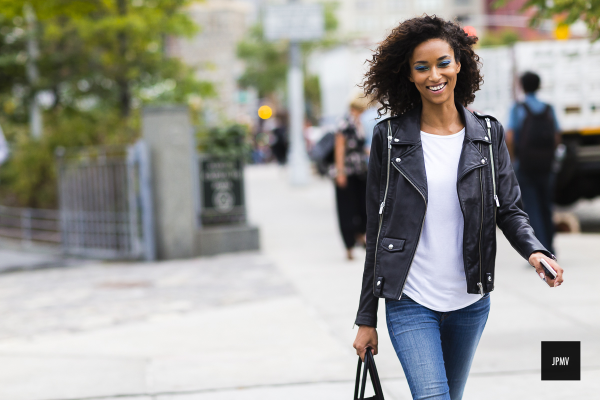 Anais-Mali_New-York-Fashion-Week-SS16-7283
