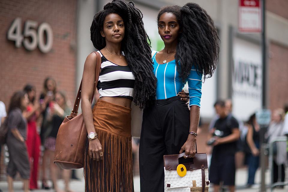 new-york-fashion-week-women-spring-summer-2016-05